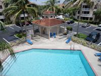 Sheridan Ocean Club Pool